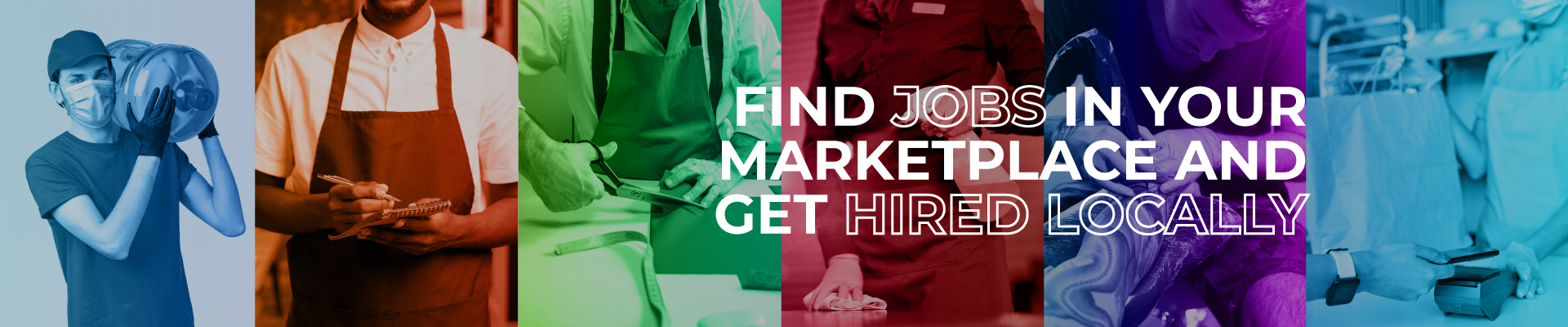 Marketplace-Jobs : Job Openings In Indore
